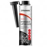 Dynamax HYDRAULIC LIFTER CARE 300ml