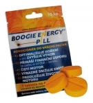 BOOGIE ENERGY PILL 10ks