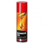 Sheron Konkor 101 300ml