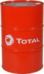 TOTAL QUARTZ INEO ECS 5W-30 60L