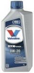 Valvoline SynPower FE 0W-20 1L