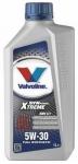 Valvoline SynPower ENV 5W-30 C1 1L