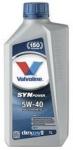 Valvoline SynPower MST 5W-40 C3 1L