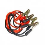 Startovací kabely PROFI (400A, 16mm2, 3m)