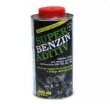 VIF super Benzin aditiv 500ml