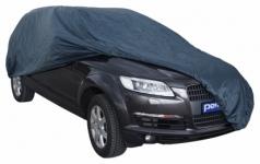 Plachta na auto SUV/VAN 515x195x142cm