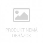 Osvěžovač klimatizace Motip (pomeranč, 150ml)