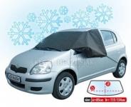 Zimní ochrana čelního skla Winter Plus