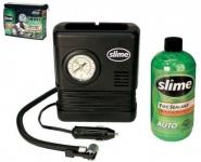 Opravná sada Slime Smart Repair