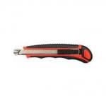 Řezací nůž YATO (9mm)