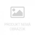 Zimní clona chladiče Peugeot Partner 1996-2003 ...
