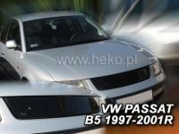 Zimní clona chladiče VW Passat B5 1996-2001