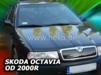 Zimní clona chladiče Škoda Octavia I. 1996-2000 ...