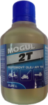 Mogul 2T 0,25 L