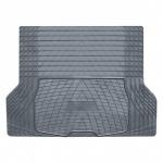 Univerzální gumový koberec do kufru L (140 ...