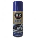 K2 FOX proti zamlžování 200ml