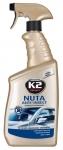 K2 NUTA uvolňovač hmyzu 770ml
