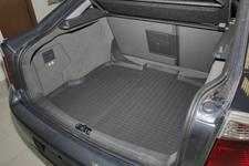 Gumová vana do kufru Opel Vectra C 2002-2008 ...