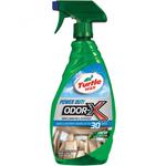 Odstraňovač pachů Odor-X (500ml)