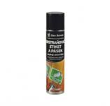 Odstraňovač etiket a pásek Tectane (400ml)