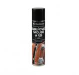 Uvolňovač šroubů a rzi Tectane (400ml)