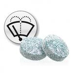 Tablety do ostřikovače (2ks)