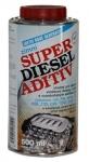 Super Diesel aditiv VIF Zimní 500ml