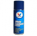 Valvoline WHITE SYNTHETIC CHAIN ​​LUBE 400ml