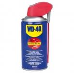 WD-40 uni mazivo 300ml