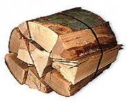 Krbové dřevo buk