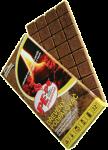 Podpalovač PEPO čokoládka