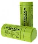 ZOLLEX syntetická jelenice 200