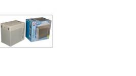 Chladící box termoel. 40L, 12 / 24V