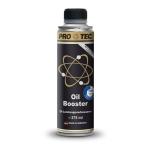 PRO TEC OIL BOOSTER 375ml