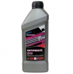 Sheron ANTIFREEZE G13 1L