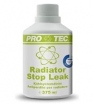 PRO TEC RADIATOR STOP LEAK 375ml