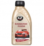 K2 RADIATOR FLUSH 400ml