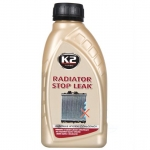 K2 RADIATOR STOP LEAK 400ml
