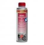 PRO TEC PETROL SYSTEM CLEANER LPG 375ml