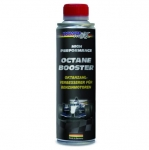 POWER MAXX OCTANE BOOSTER 300ml