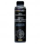 POWER MAXX NANO ENGINE PROTECTION 300ml