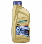 RAVEN ATF 6 HP FLUID 1L