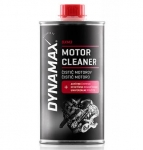 Dynamax čistič motoru 500ml
