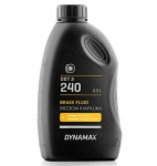 Dynamax DOT 3 500ml