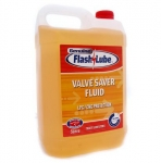 Flashlube VALVE SAVER FLUID 5L