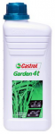 CASTROL GARDEN 4T-oil 10W-30 1L