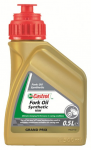 CASTROL FORK OIL SYNTHETIC 10W 500ml