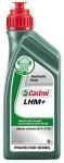 Castrol LHM + 1L
