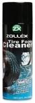 ZOLLEX čistič pneumatik 650ml