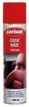 CARLSON čistič kůže 400ml